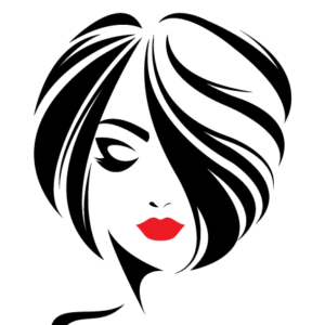 Group logo of Get Started With BrandFocused For Beauty